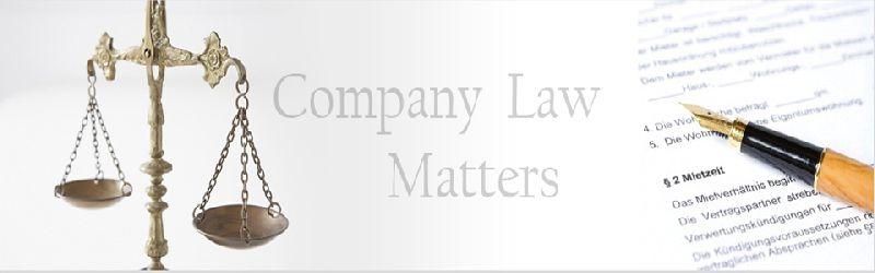 Company Registration Service 03