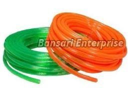 CP PVC Garden Pipe