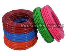 L-PCC PVC Garden Pipe
