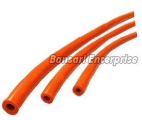 PCC PVC Garden Pipe