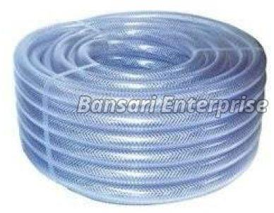 PVC Braided Air Hose