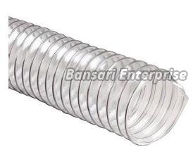 PVC Transparent Suction Hose
