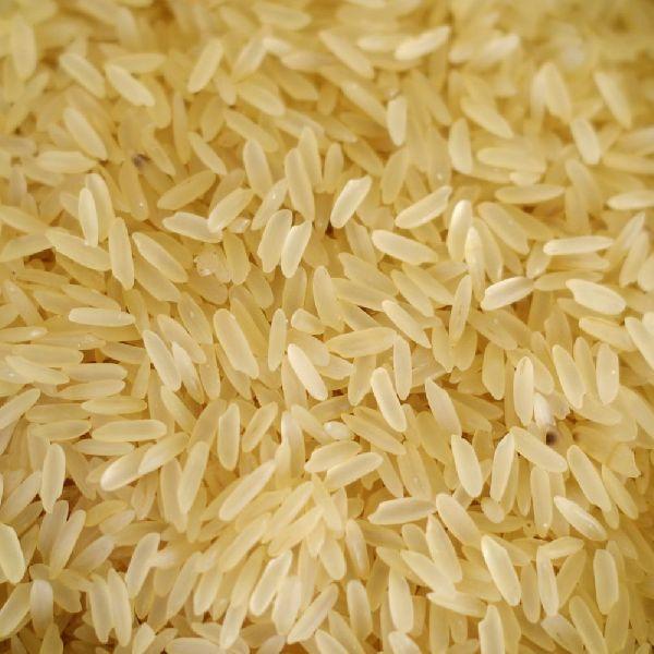 IR64 Parboiled Non Basmati Rice 02