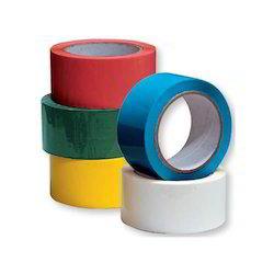 Bopp Tape