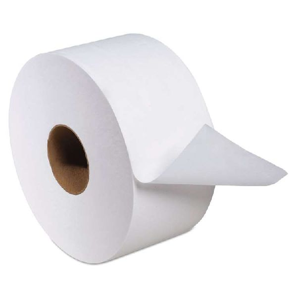 Jumbo Roll Tissue Tape