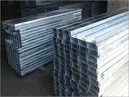 Steel Channels 02
