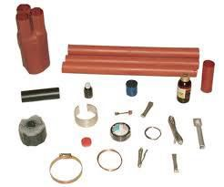 Cable Jointing Kits 01