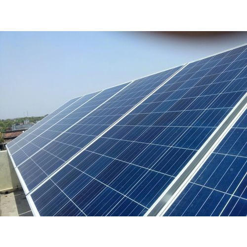 Wholesale Waaree Solar Panels Supplier,Waaree Solar Panels