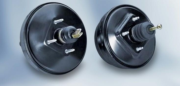 Bosch Brake Boosters