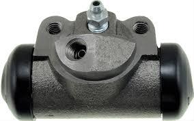 Bosch Brake Wheel Cylinder