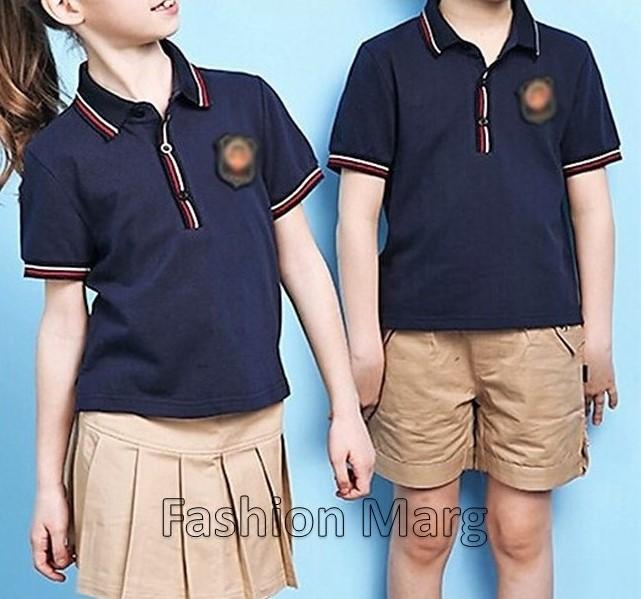 ef64b198a Kids School Uniform Supplier