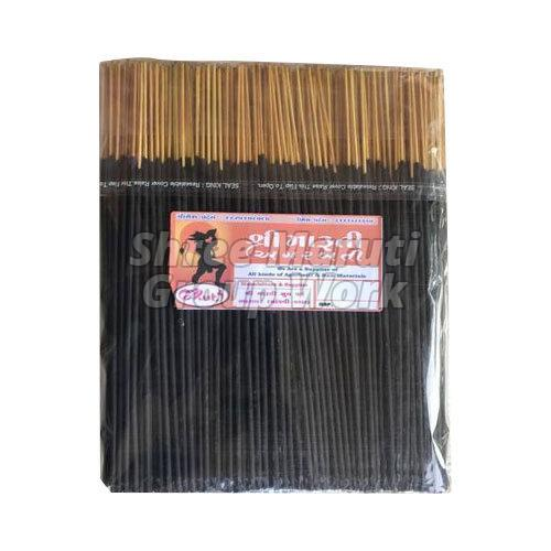 Loose Premium Perfume Incense Sticks