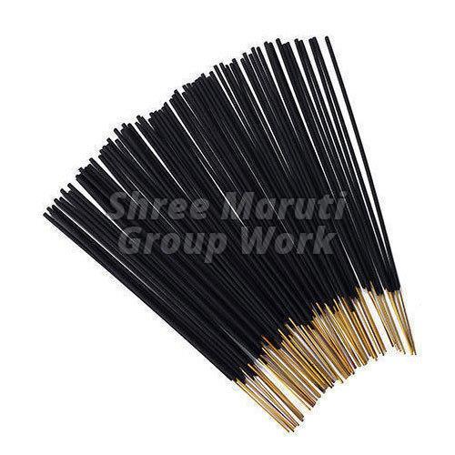Scent Incense Sticks