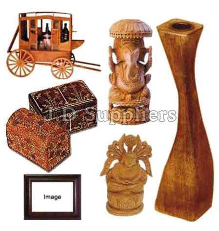 Wooden Handicrafts Exporter Wooden Handicrafts Export Company From