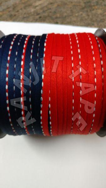 Polyester Woven Tapes 02