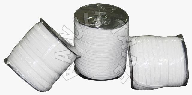 Polyester Elastic Tapes 02