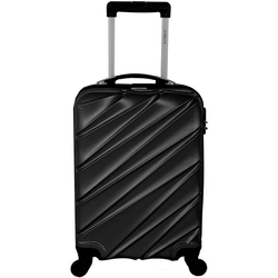 Goblin Yorker Plus Cabin Trolley Bag 02