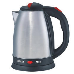 Inalsa Aliva Electric Kettle
