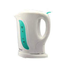 Usha EK 2210 Electric Kettle