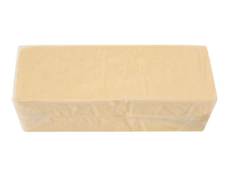 Brown Cheddar Cheese