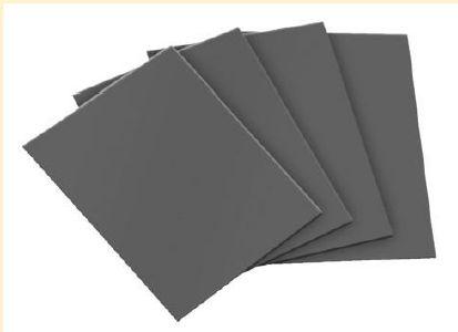 Metallic Graphite Gasket Sheet