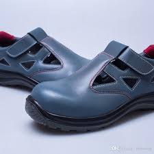 Mens PU Synthetic Shoes