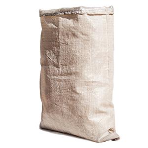 Polypropylene Raffia Bags 01
