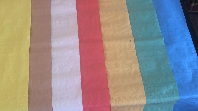Woven Fabric 02