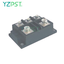 3 Phase Bridge Rectifier Module