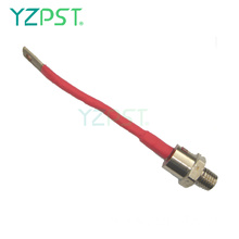 30ma 400v SKN Standard Recovery Diode