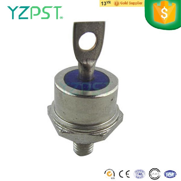 400V High Power Drive Stud Diode