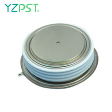 1000A Diffused Structure Thyristor