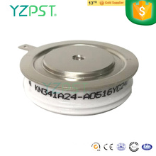 341A Professional Asymmetric Thyristor