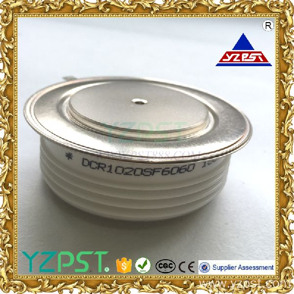 DCR1020 Phase Control Power Thyristor 01