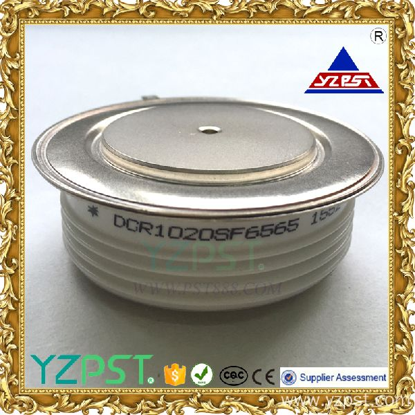 DCR1020 Phase Control Power Thyristor 03