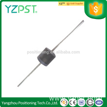 High Voltage Diode