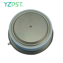 KP800A Disc Thyristor
