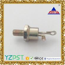 1600V 25a Phase Control Thyristor