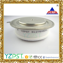 R1275 Power Inverter Thyristor