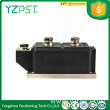 Dual Thyristor Module
