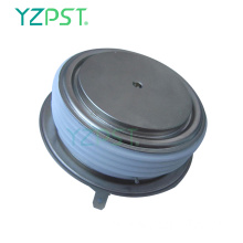 1200V Power Thyristor
