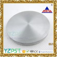 ZP7100A200-400V Rectifier Welding Diode