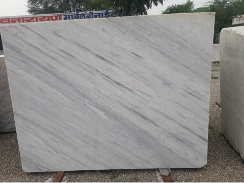 Jhajjar White Tile 01