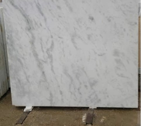 Jhajjar White Tile 02