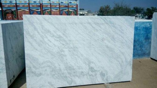 Nizarna Marble Slabs