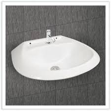 Rani Vitrosa Wash Basin