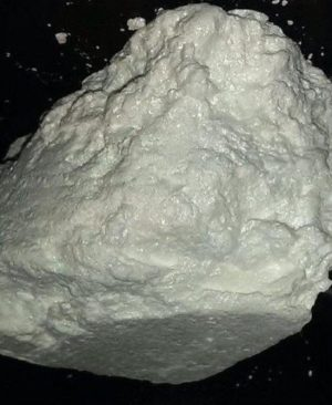 Cocaine Research Chemical