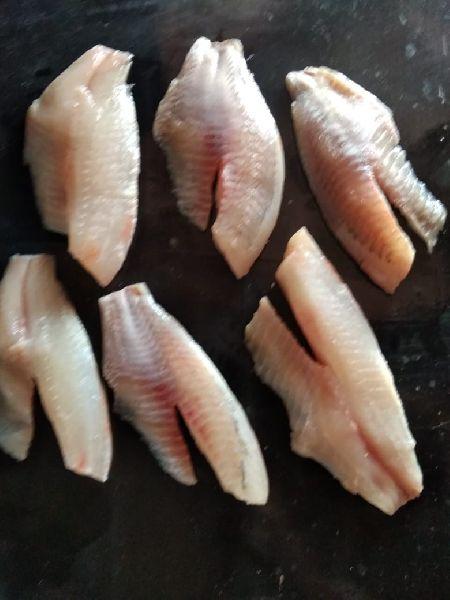Tilapia Fresh Fish Meat 02