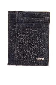 1092 Card Holder 01