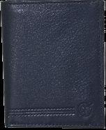 1166 Men Wallet 01